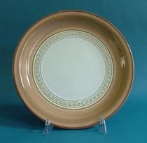 Denby Plate