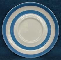 T G Green Cornish Plate
