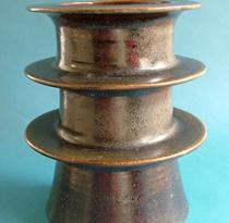 Scandinavian Vase