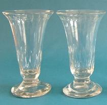 1790 Jelly Glasses