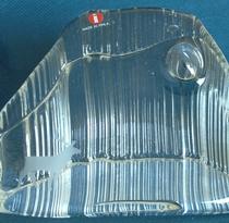 Iittala Paperweight