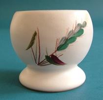 Denby Egg Cup