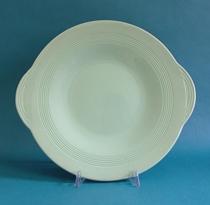 Beryl Serving Plate
